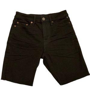 AE Ne(x)t Level Airflex Men's Jean Shorts Size 26